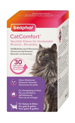 Beaphar CatComfort Recarga Calmante 48 ml