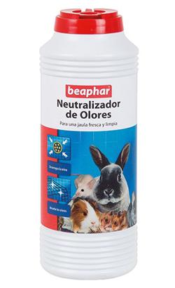 Beaphar Neutralizador de Odores