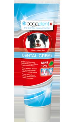 Bogadent Creme Dental