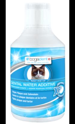 Bogadent Gato Elixir Higiene Oral
