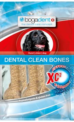 Bogadent Ossos Limpeza Dentária