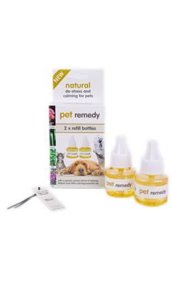 Pet Remedy Kit Recargas