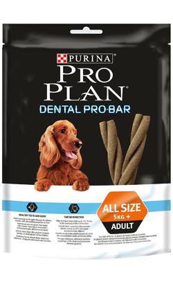 Pro Plan Dog Dental Pro-Bar