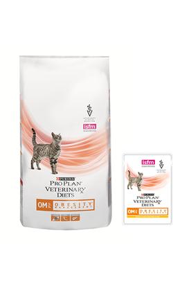 PPVD Feline OM - Campanha 10% Desconto