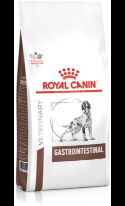 Royal Canin Gastro Intestinal Canine