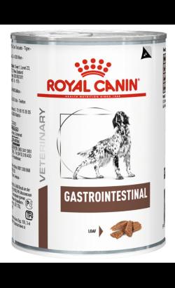 Royal Canin Gastro Intestinal Canine | Wet (Lata)