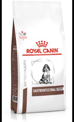 Royal Canin Gastro Intestinal Puppy Canine