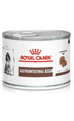 Royal Canin Gastro Intestinal Puppy | Wet (Lata)