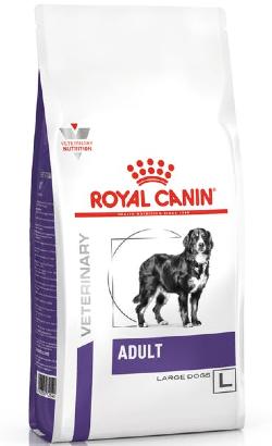 Royal Canin Vet Health Nutrition Adult Large Dog