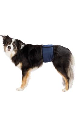 Trixie Banda para Cães Machos Incontinentes