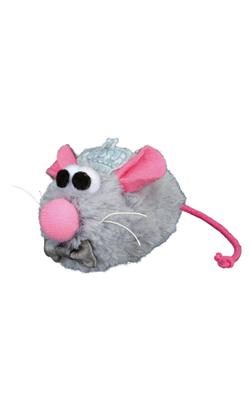 Trixie Cat Ratinho Príncipe Noivo