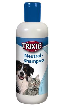 Trixie Champô Neutro (Cães e Gatos)