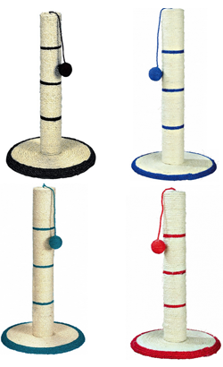 Trixie Scratching Post | 62 cm